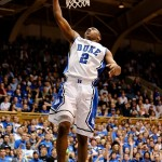 ACC Player of the Year Nolan Smith