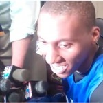 Nolan Smith, Miles Plumlee, Josh Hairston video fun from Charlotte