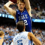 Photo Gallery – Duke wins ACC Championship