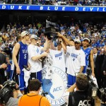 Duke ACC Champions – BDN Post-Game Videos