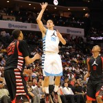 Austin Rivers Video Interview &#8211; Part II