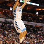 Austin Rivers, LK Images
