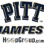 BDN Pitt Jamfest Coverage