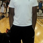 Duke has 2013 stud Julius Randle on their radar