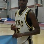 BDN Checks in with 2013 Prospect Nerlens Noel