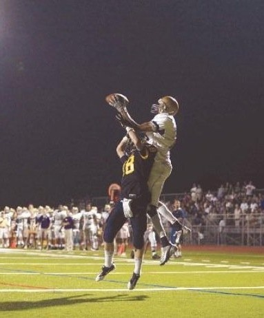 """6'4"""" WR Anthony Nash could bring a new dynamic to the Duke passing game"""