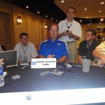 Coach David Cutcliffe Video Interview #1