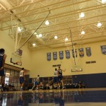 BDN Video – Two Duke Basketball Practice Videos