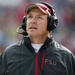 Expectations are high for Jimbo Fisher&#039;s second season as Head Coach at FSU