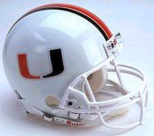 Duke travels to Miami to take on the Hurricanes on November 5