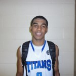 Offers Rolling in for Matt Jones – will visit Countdown to Craziness
