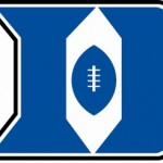 Duke-football-logo-9-1-11
