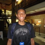 BDN's Duke Basketball Team and Recruiting Update – the original!