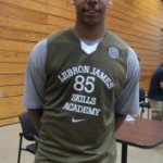 2014 Stud, Jahlil Okafor picks up Duke offer &#8211; Updated