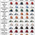 Week 7 Football Picks