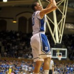 BDN Video debuts our Austin Rivers Mix Tape from Countdown to Craziness