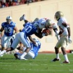 FSU, Manuel too much for Duke &#8211; Game Briefs