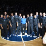 BDN's Duke Basketball Notebook – the season is upon us