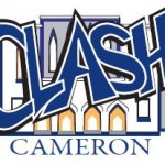 S.J.G. NC Pro Am now title sponsor for Clash In Cameron