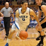 Buzzer beater hands Duke their first ACC loss