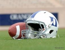 Duke-football