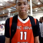 Key Duke prospect Jabari Parker - BDN Premium 1271 word recruting update posted.