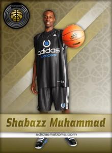 ShabazzMuhammad-220x300
