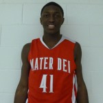 Stanley Johnson, Photo by Andrew Slater of BDN