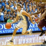 A look back at another amazing Duke win &#8211; time to give the Devils their due
