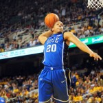 Duke gains huge win over Florida State, remains atop the ACC