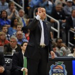 Duke Basketball Monday Morning Notebook