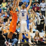 Ryan Kelly and Mason Plumlee named Duke Team Captains for 2012-13