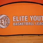 Nike EYBL Session II Day One – Duke Report