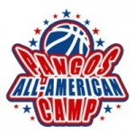 Pango's All American Camp Recap – The Duke Perspective