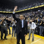 BDN Recap &#8211; Coach K shares the latest on Duke Basketball