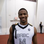 National Recruiting Front – Wayne Selden shares the latest