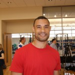 Former Duke standout Trajan Langdon shares the latest with BDN