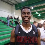 Van Coleman breaks down Duke prospects and more for BDN