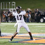 Alpharetta QB Josh Dobbs recaps his second visit to Duke