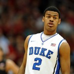 Quinn Cook talks Duke Basketball and Cornell