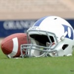 Duke garners 13th verbal committment for 2013 – Tyler Douglas
