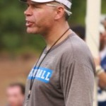 Duke Defensive Coordinator Jim Knowles recaps early training camp performance