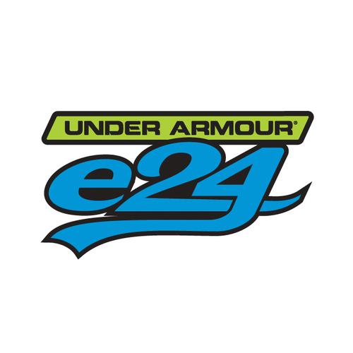 Elite 24 logo