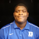 Laken Tomlinson helps anchor an improved offensive line