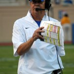 Cutcliffe