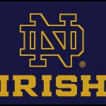 Notre Dame to join the ACC