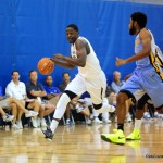 The latest on Duke Prospect Julius Randle