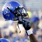 Duke hosts Memphis at 6:00PM on Saturday, September 22 in Wallace Wade Stadium.