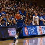 BDN Season Preview: Duke's Junior Class