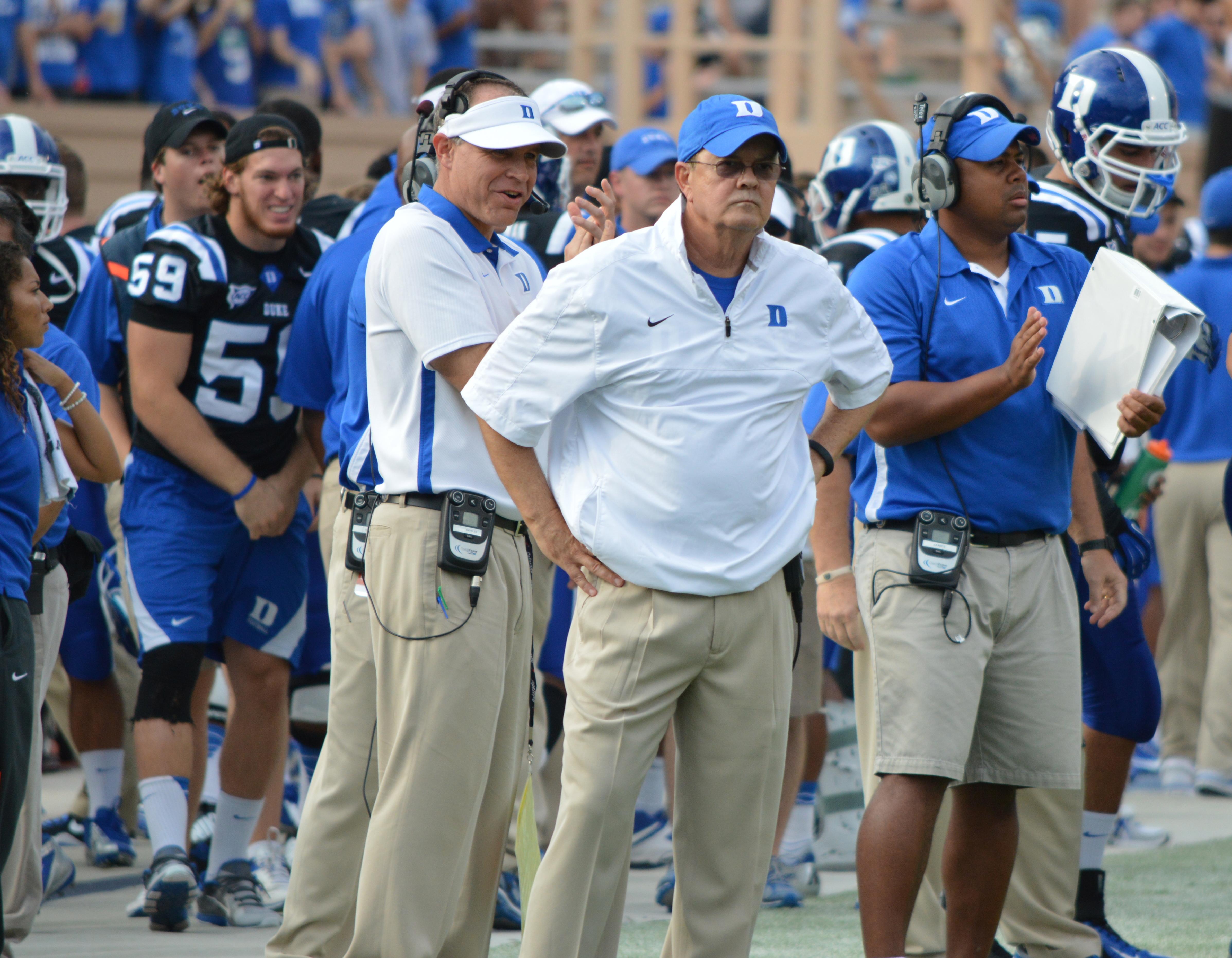 Coach-Cutcliffe 10-6-12